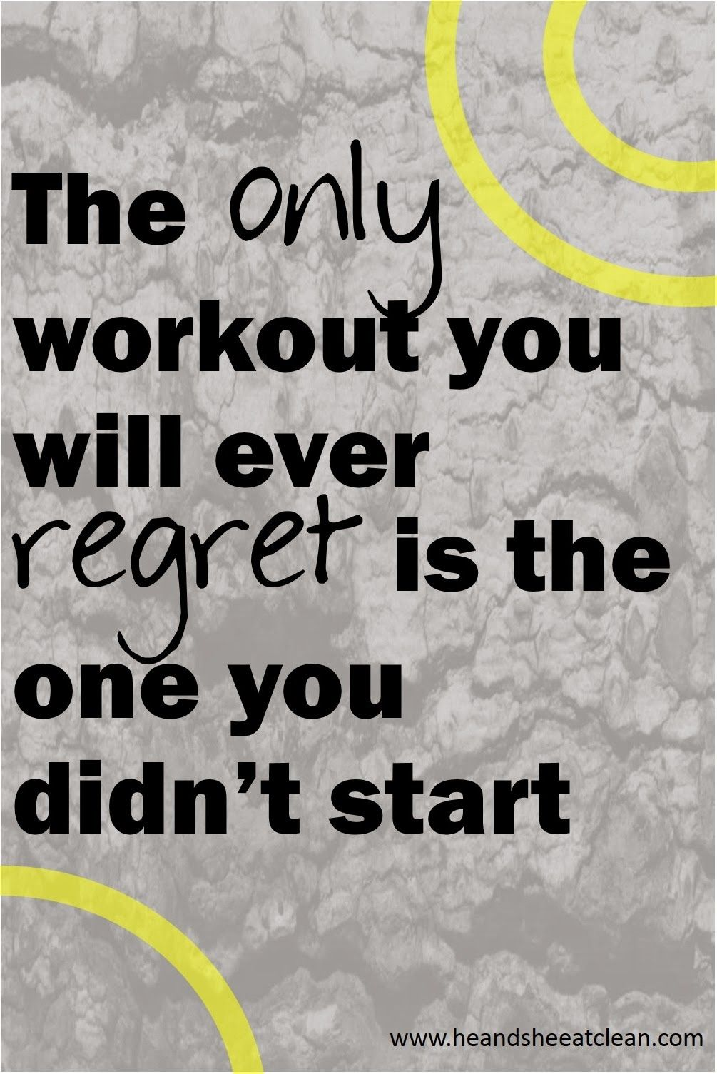 Cell Phone Quotes Free Motivational Cell Phone Wallpaper Backgrounds  Free Fitness