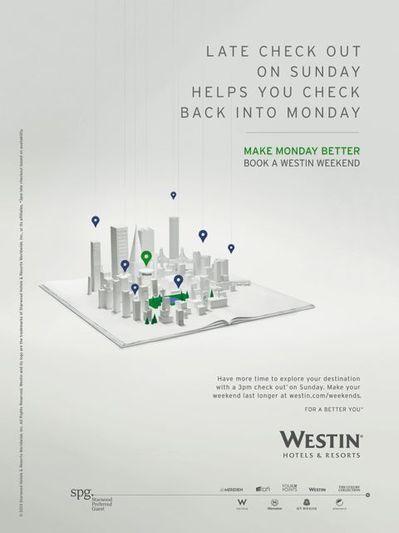 Wsn12339 D1 11 X1a Jpg 표지 아이디어 광고
