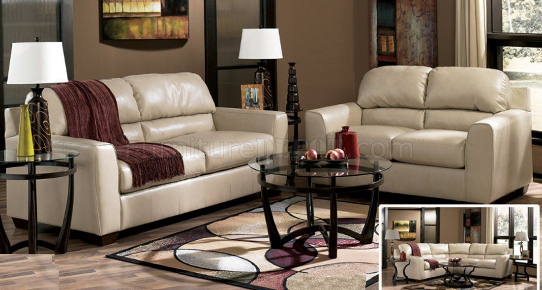Nice Taupe Leather Sofa And Loveseat Inspirational Taupe Leather