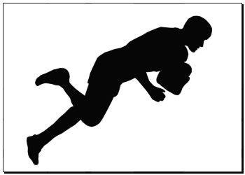 Pin On Rugby Nastenka