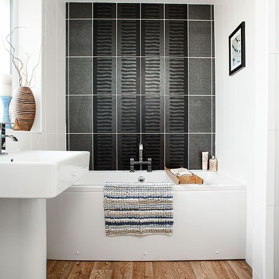 1000 Images About Bathroom On Pinterest   Vanity Units  Grey Tile. Grey White Bathroom Designs   Rukinet com