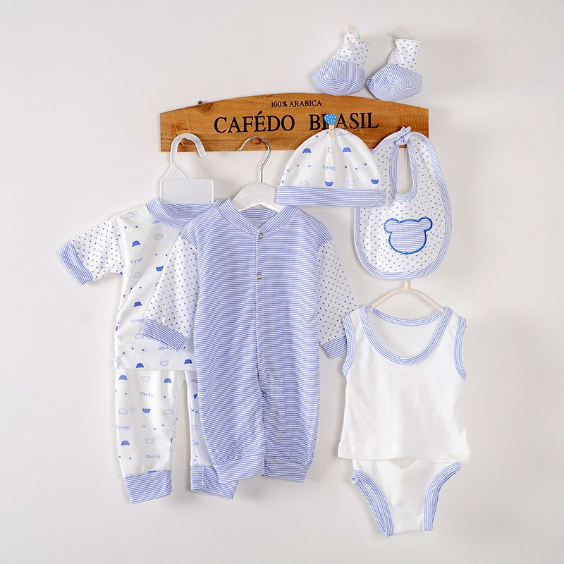 78c7a9a01 Newborn Baby Girl Clothes Boutique