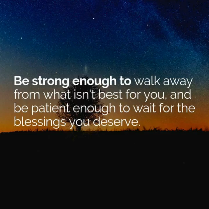 Great advice. #wisequotes #lifequotes