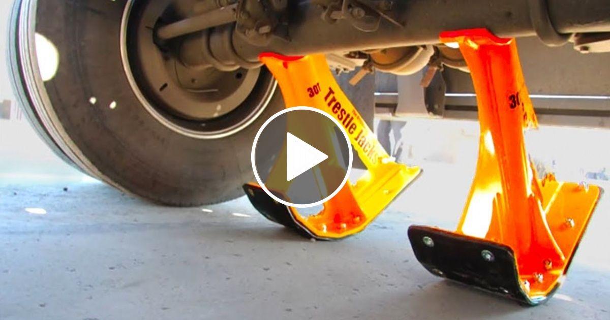 10 Amazing Car Gadgets Viral Chop Video Car Gadgets