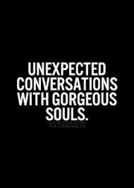 Image Result For Meeting New People Quotes Quotes Quotes