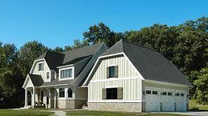 3 half hipped roof half hipped roof hip roof roof styles rh pinterest com