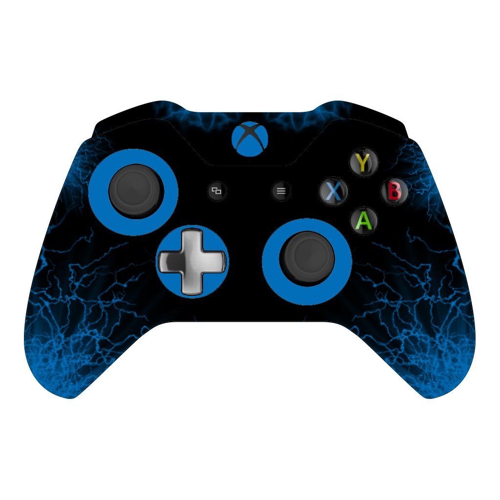 best controller conor green © | New video game consoles ...