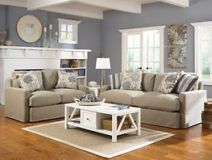Pin By Beth Mosca On House Inspiration Living Room Sets Cottage Style Furniture Living Room Collections