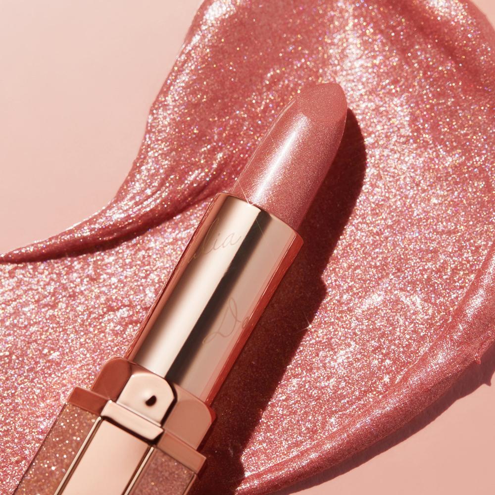 Allure shine lustrous lip plumper in 2020 Lip plumper