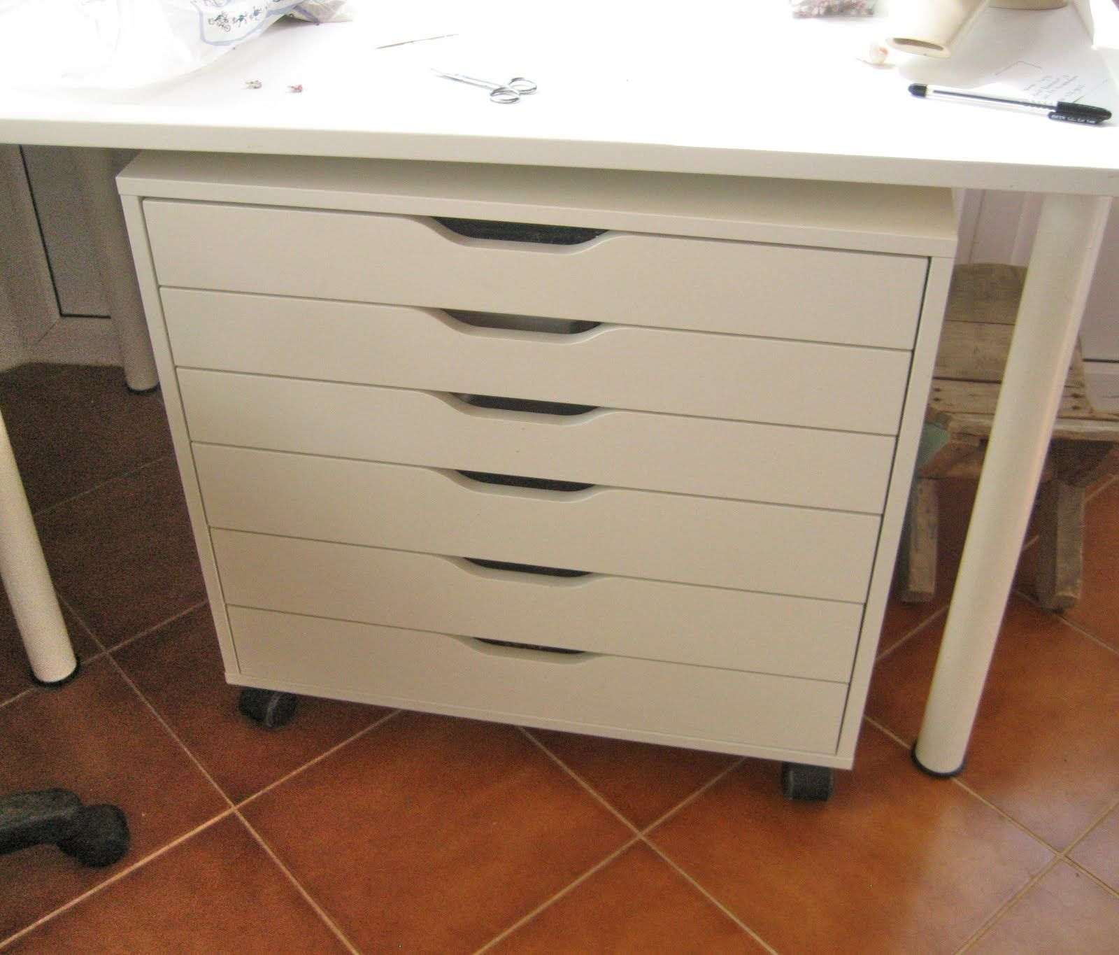 ikea filing cabinet gallery file wallpaper and galant image