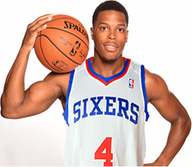 Kyle Lowry Signing With The 76ers This Summer Make It Happen Colangelo Trusttheprocess Trust The Process Kyle Lowry 76ers