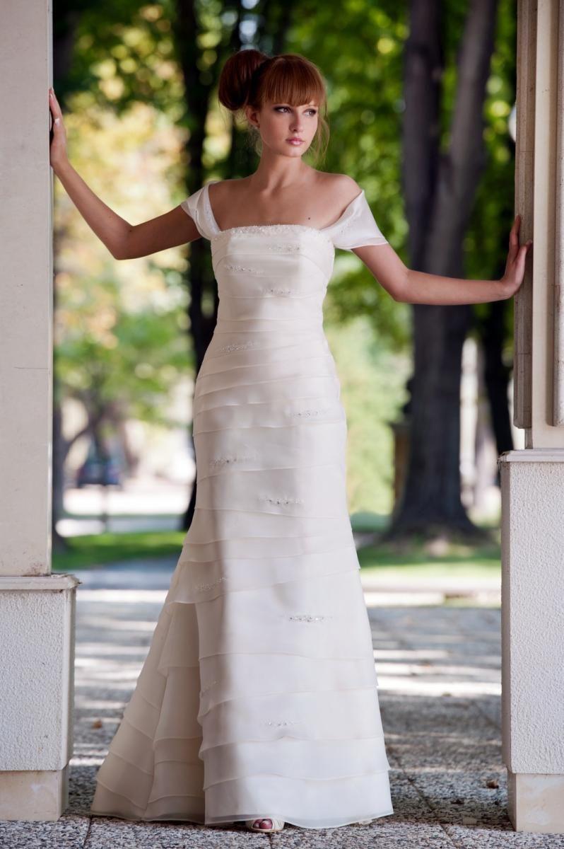 Multa Tiendas De Vestido De Novia En Tampa Fl Ideas Ornamento ...