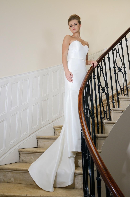 Grace Catherine Parry Bridal Shop West Yorkshire In 2020 Bridal Gowns Bridal Dresses