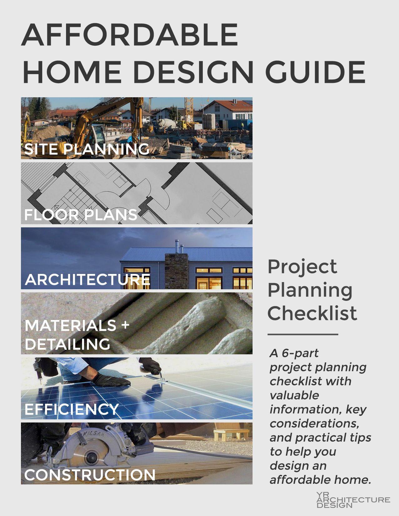 Attic Conversions Regulations Requirements & Design Considerations