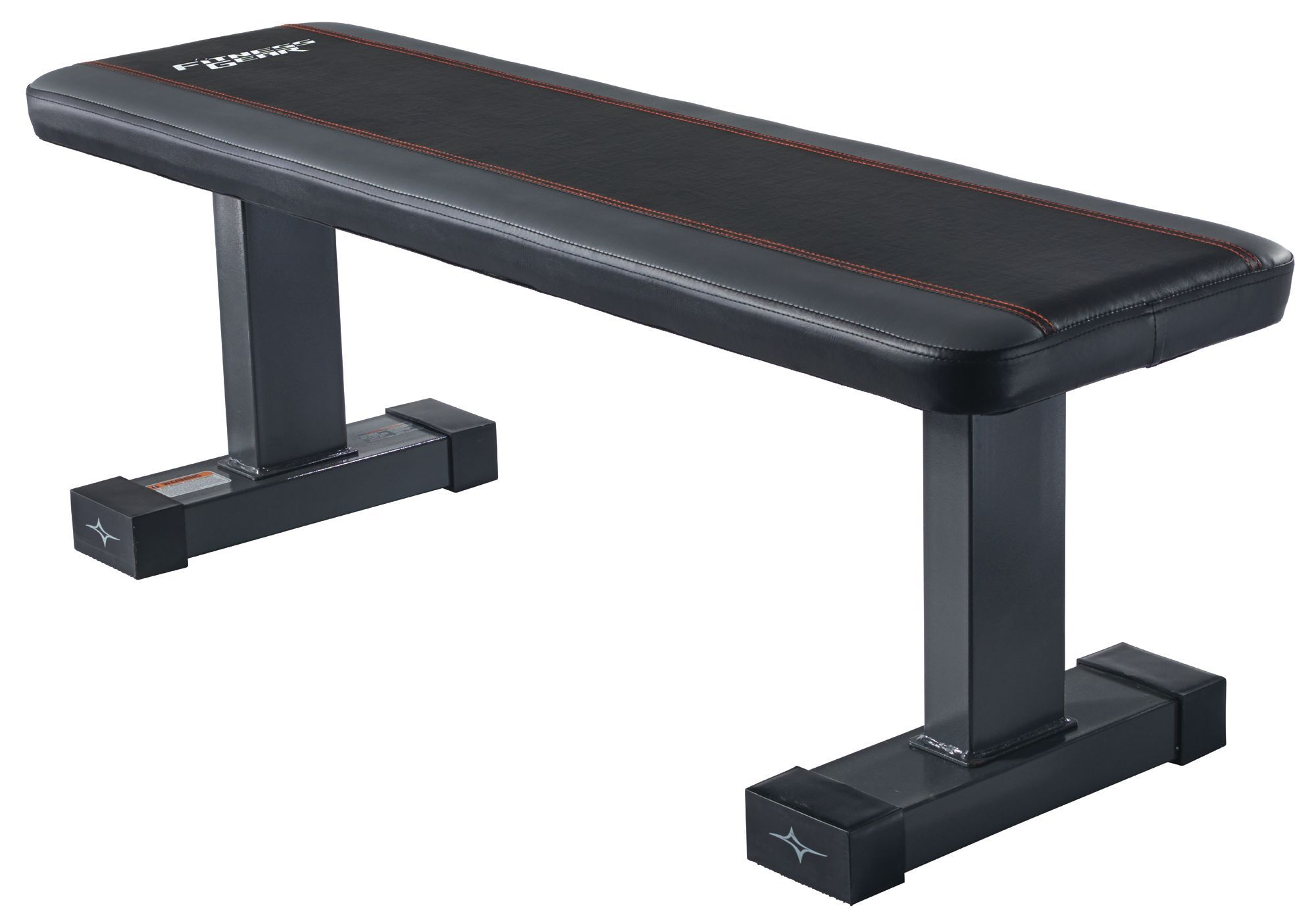 Fitness Gear Fixed Flat Weight Bench Weight benches