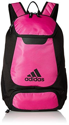 b41daa7c227 adidas Stadium Team Backpack Outdoor Store  gallery  The Stadium Team  Backpack is built for