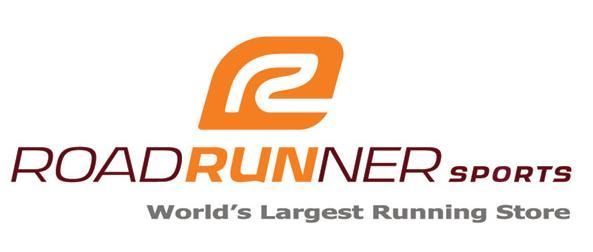 Road Runner Sports. Running club members can sometimes get discounts with their club-specific promotional code, so it's worth checking with your club to see if they participate.