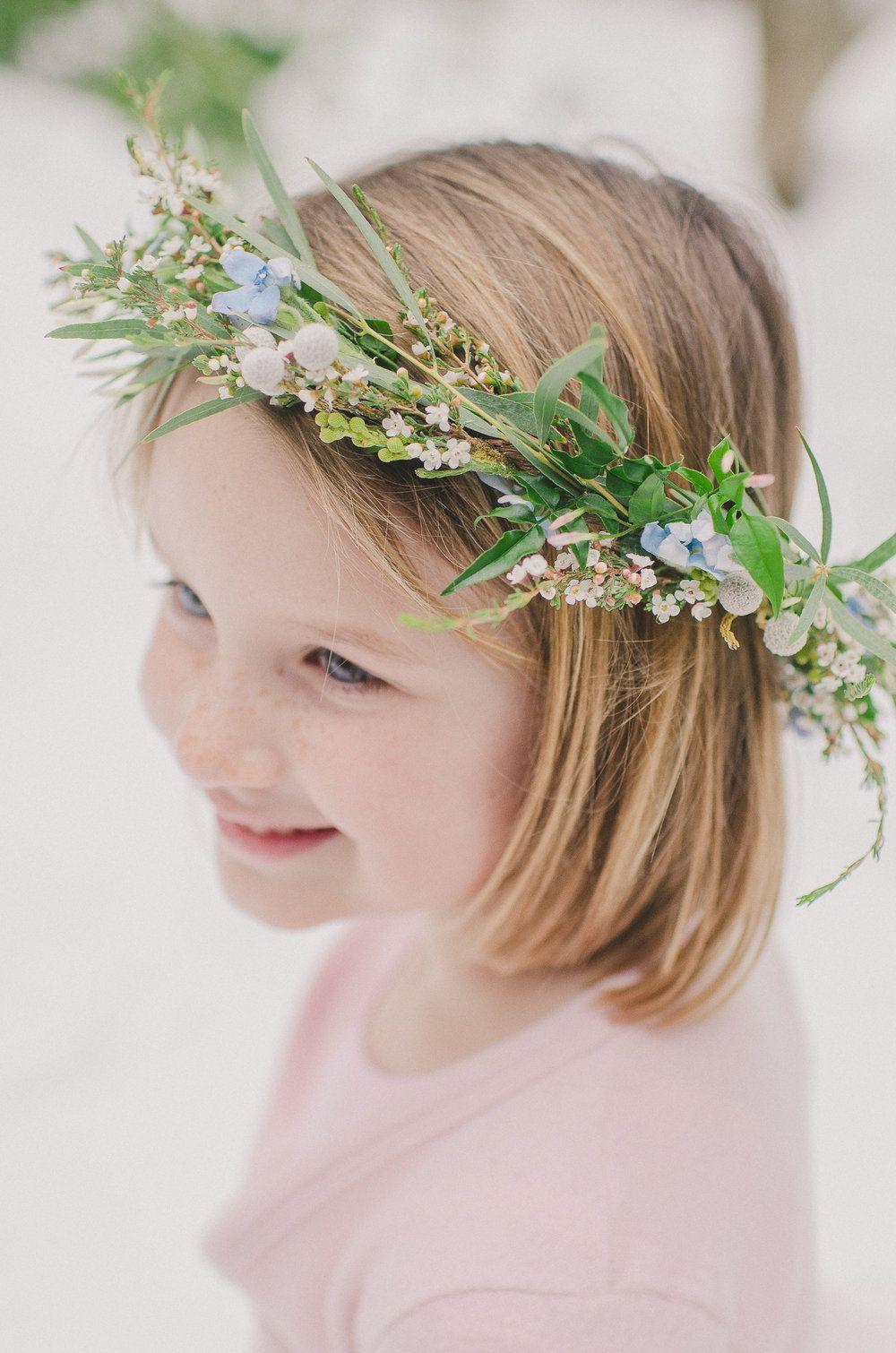 Wedding hair accessories gloucestershire - Explore Wedding Flower Girls Wedding Flowers And More