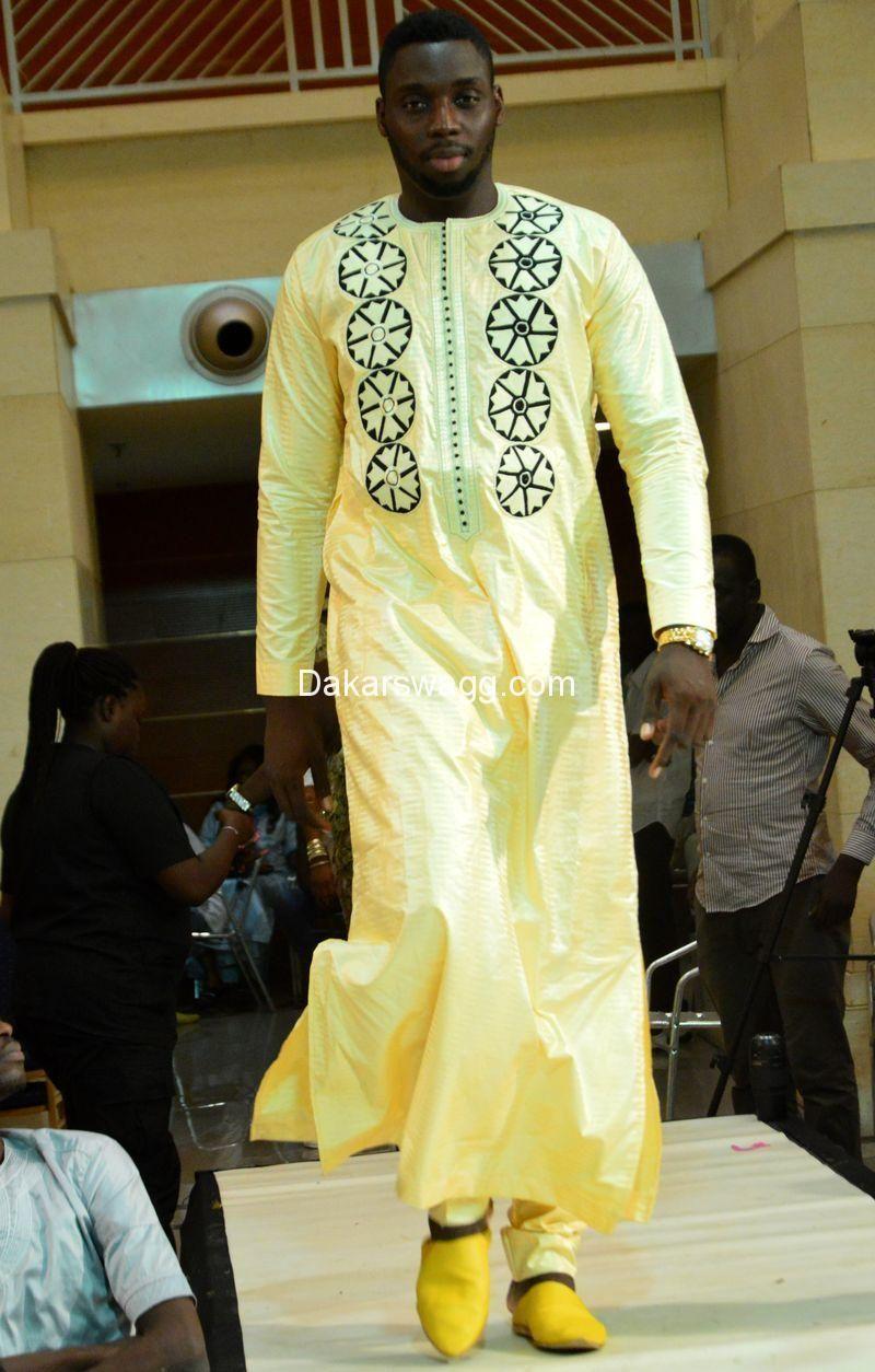 Mode Tabaski 2016 (8) | African men fashion, African fashion