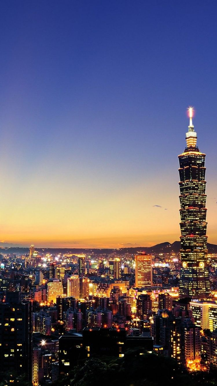 taipei iphone 6 wallpaper 31206 - city iphone 6 wallpapers | 2014 i