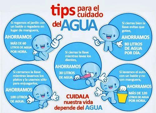 Cuida el agua google search rs pinterest el agua for Bungalows sobre el agua en mexico
