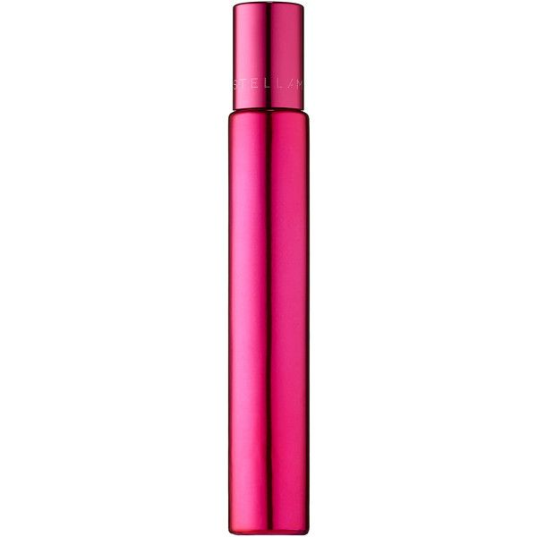 Stella McCartney POP Rollerball (64.890 COP) ❤ liked on Polyvore featuring beauty products, fragrance, perfume, stella mccartney, stella mccartney perfume and stella mccartney fragrance