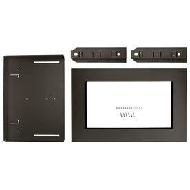 Retro Countertop Microwave By Whirlpool Whirlpool Countertop