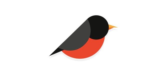 Logo Design Au For Free Download Inspiration And Graphic Ideas Flat Logo Design Flat Logo Design Inspiration Bird Logo Design