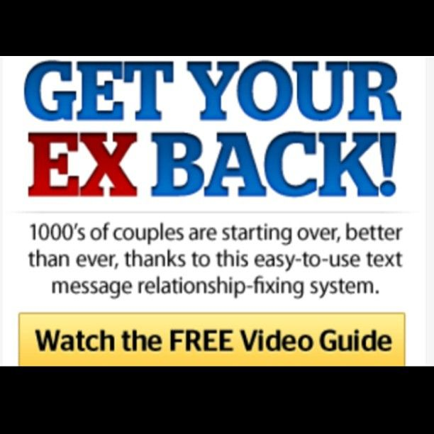 Best gay hookup apps wesley chapel florida