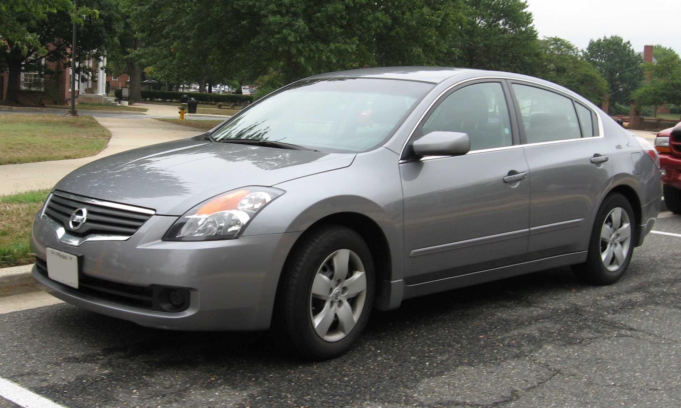 gray nissan altima nissan pinterest nissan altima and nissan rh pinterest com nissan altima 2007 owner's manual 05 Nissan Altima