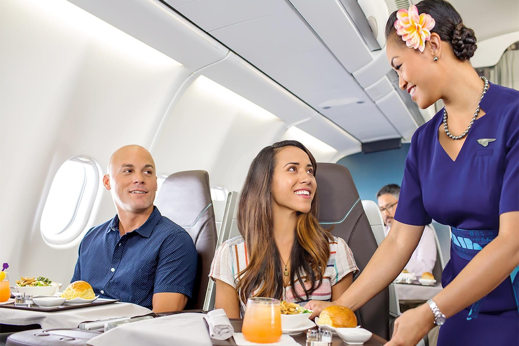 The Best Airlines In The World Best Airlines Business Class