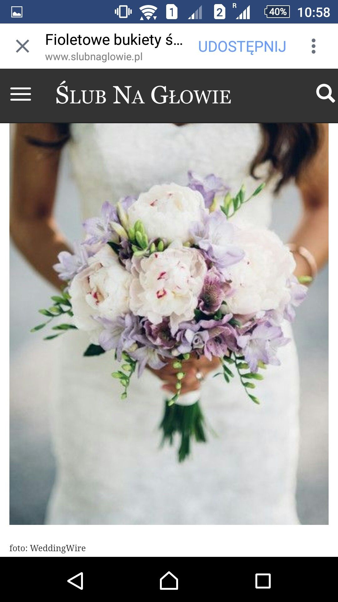 Wedding decorations lavender september 2018 Bridesmaids Bride with roses  Wedding in   Pinterest