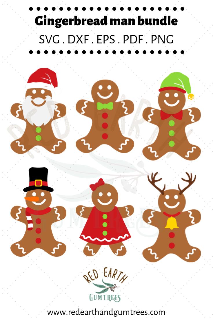 Gingerbreadman Svg Gingerbread Man Svg Gingerbread Woman Gingerbread Santa Gingerbread Christmas Gingerbread Reindeer Gingerbread Svg Decal Gingerbread Snowman Gingerbread Girl Christmas Wood Crafts Cricut Crafts