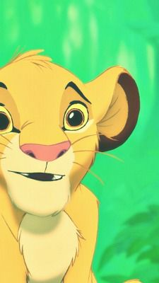 Lion King Wallpaper Tumblr Wallpapers Monogram Wallpaper