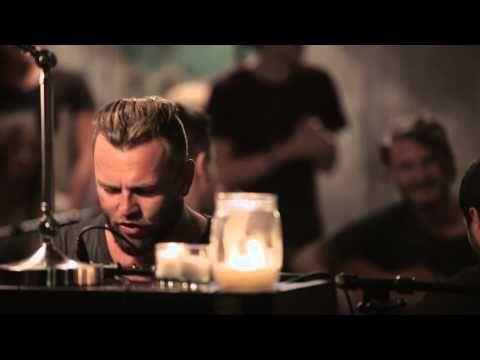 ▶ Zion Acoustic Sessions -- Relentless -- Hillsong UNITED - YouTube