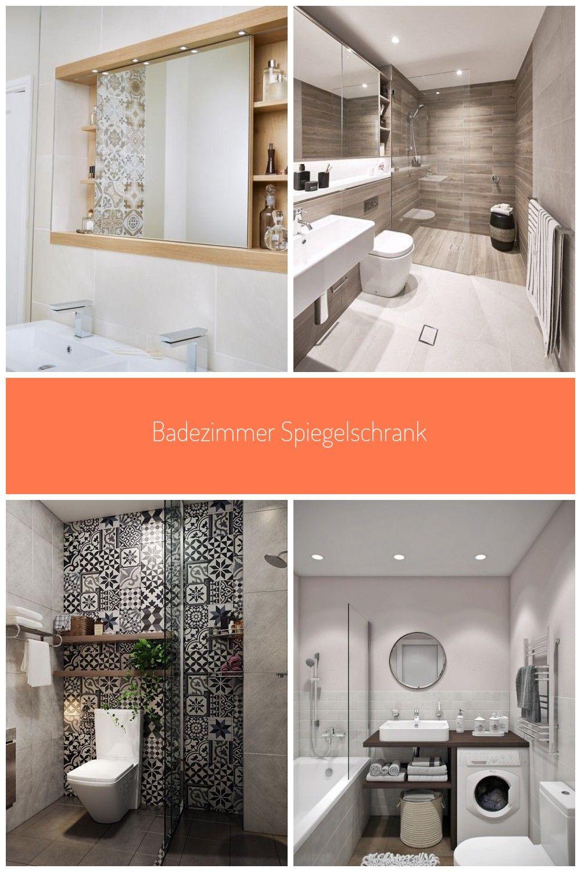 Badezimmer Spiegelschrank Bad Spiegelschrank Ikea Beste Von Mit Beleuchtung Badezimmer Schminkspiegel Bathroom Mirror Cabinet Mirror Cabinets Bathroom Mirror
