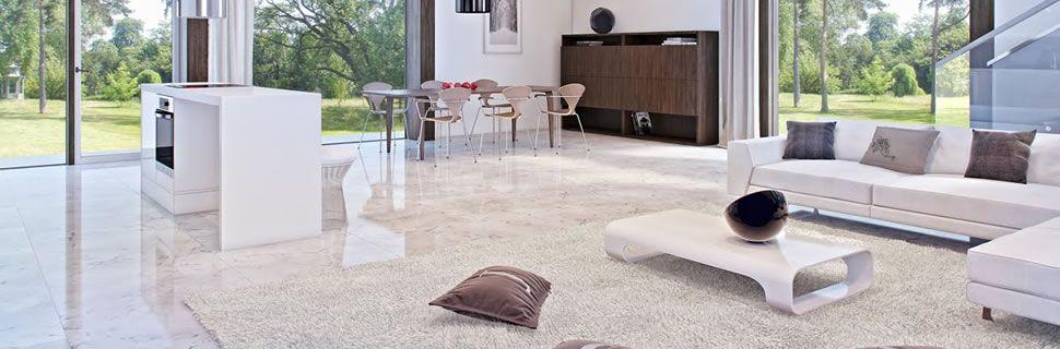 Marmor Produkte - Jedes Produkt ein Unikat!   wwwwerk3-csde - küchenrückwand glas preis