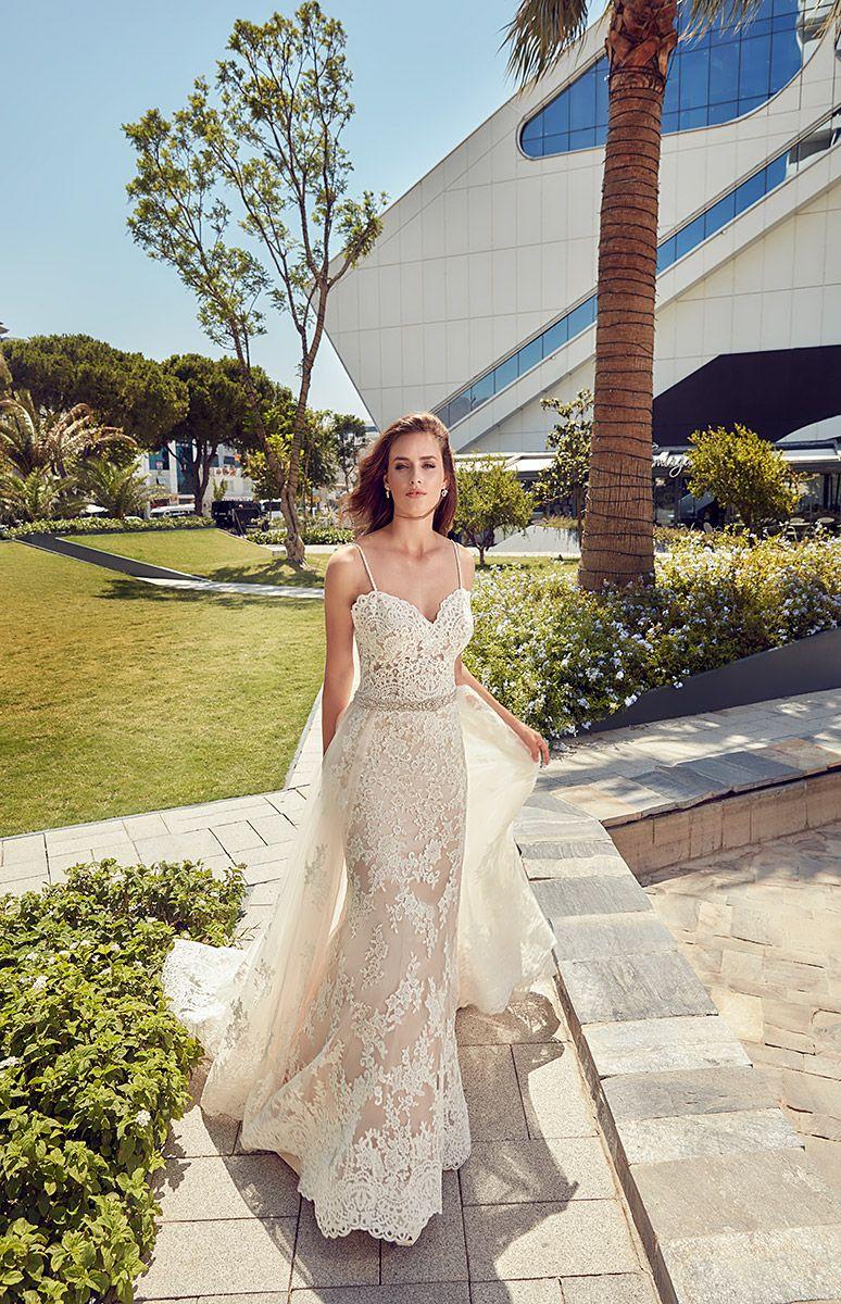 Wedding Dress SKY105 | Woche, Mode und Kreativ