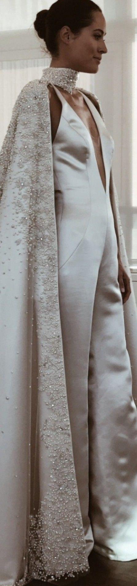 İnes di santo bae pinterest fashion purses fashion