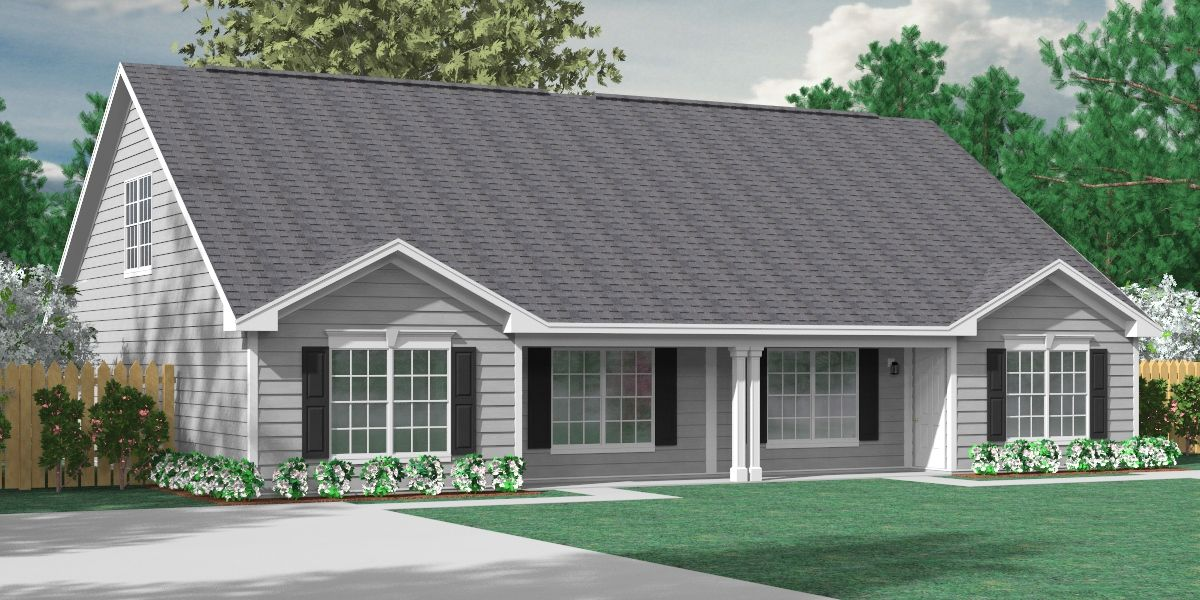66e773a76aa5869acbbb6085e00fa061 Duplex Lake Home Floor Plans on 1000 sq ft, modern 2 story, 1920s luxury apartment, 900 sq ft, one story garage, barn style, 2 bedroom two bath, for 24x60,