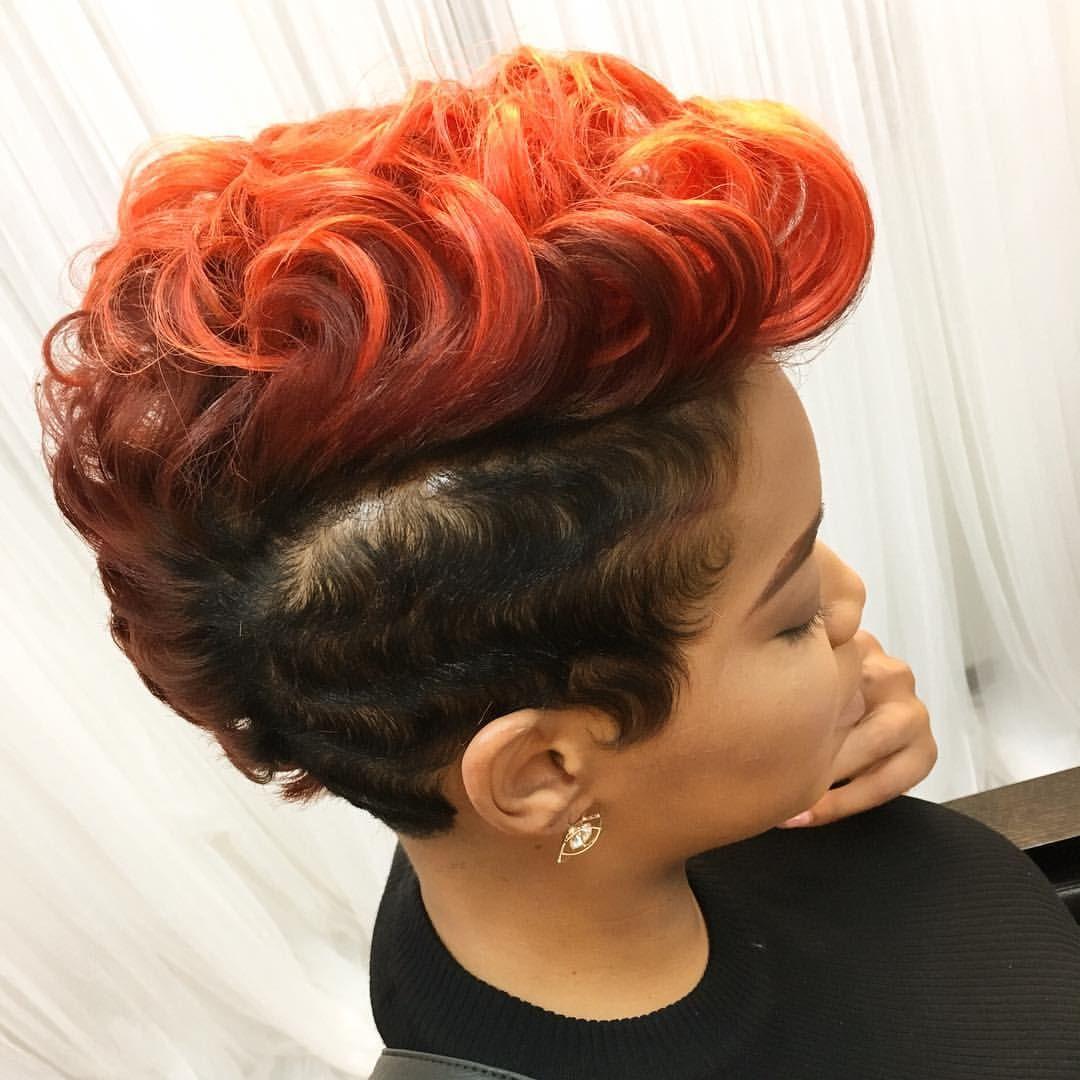 likes comments atlanta based stylist