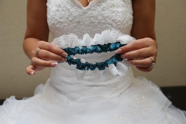 Aubery Rose Conroe Wedding Planner 936 777 4130 Centerpieces Conroe Texas Day Of Coordination C Wedding Venues Texas Texas Wedding Planner Texas Weddings