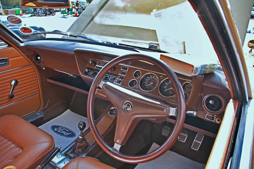 1969 ford capri gt nterior ford capri pinterest ford capri rh pinterest com 1982 Ford Capri 1980 Ford Capri Turbo