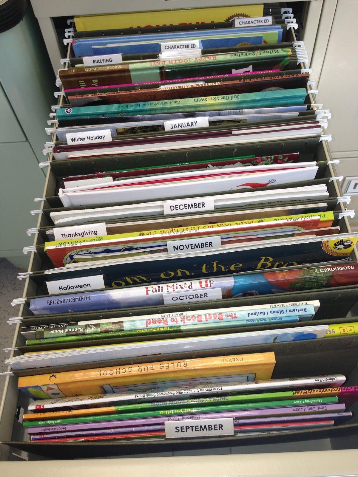 Filing Cabinet Ideas Pinterest Google Search
