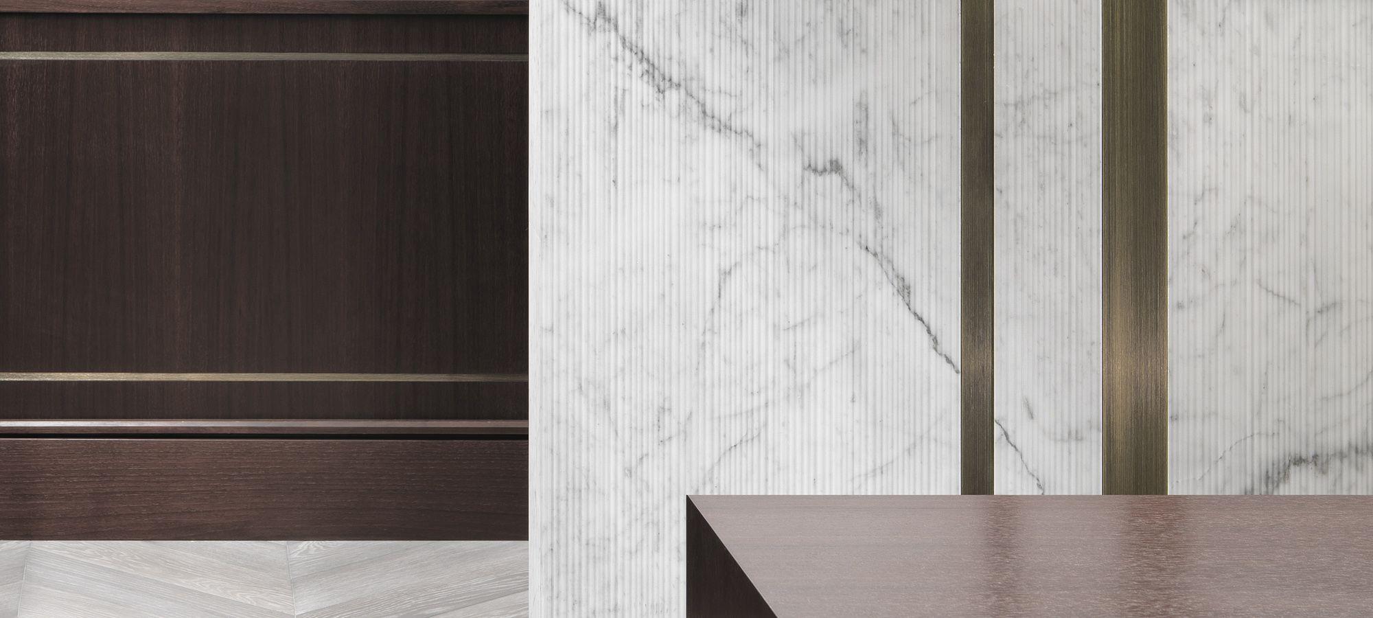 humbert poyet architecture cabinet d 39 architectes monaco conception et r alisation de. Black Bedroom Furniture Sets. Home Design Ideas