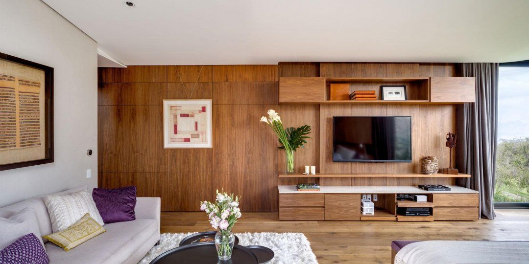 interior wall paneling wood home decor living room panels