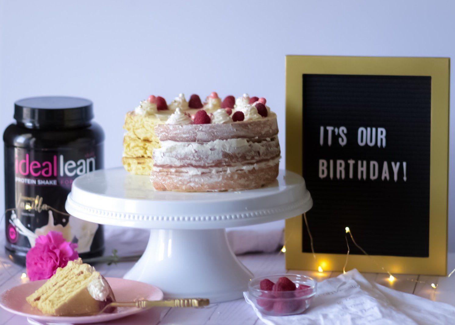 Outstanding Birthday Recipes Cake Food Recipes Birthday Funny Birthday Cards Online Chimdamsfinfo