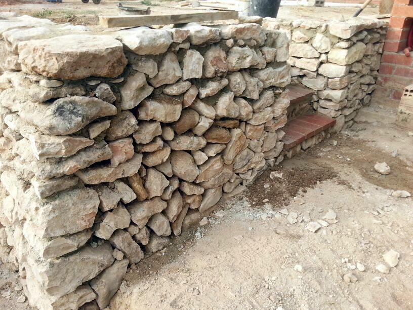 statichabitissimoes photos project big muro-piedra