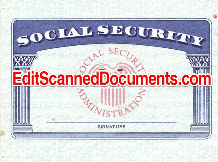 Buy Registered Real Fake Passports Legally Real And Fake Driver Licenses I Real And Fake D Cards Social Social Security Card Id Card Template Card Template
