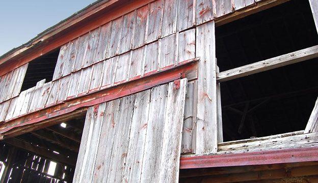 How To Seal Sliding Barn Doors Barn Doors Sliding Diy Sliding Barn Door Barn Door